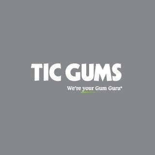 Ingredion Completes Acquisition of TIC Gums